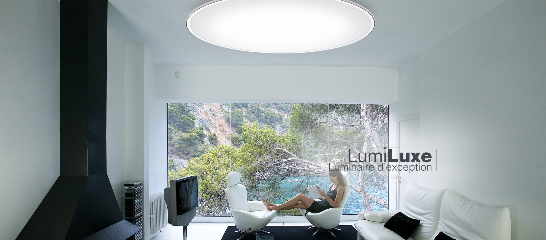 lumiluxe fournisseur de luminaires de haut de gamme lumiluxe. Black Bedroom Furniture Sets. Home Design Ideas