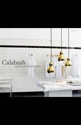 Calabash P3