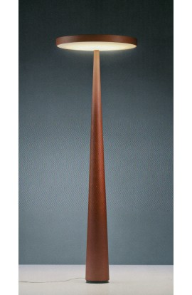 Equilibre downlight