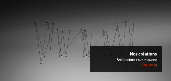 lumiluxe fournisseur de luminaires de haut de gamme. Black Bedroom Furniture Sets. Home Design Ideas